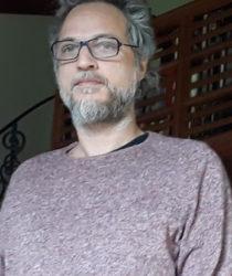 Thiago Arruda