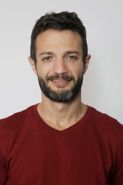 Gabriel Sabino