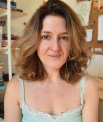 Jana Viscardi