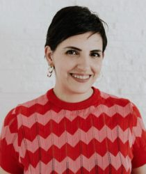 Ana Paula Passarelli