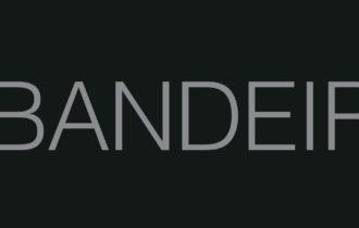 Rede Bandeirantes é a nova parceira da AIC