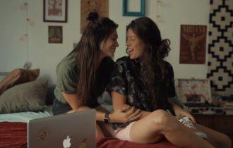 Filme realizado na AIC com equipe só de mulheres estreia em festival