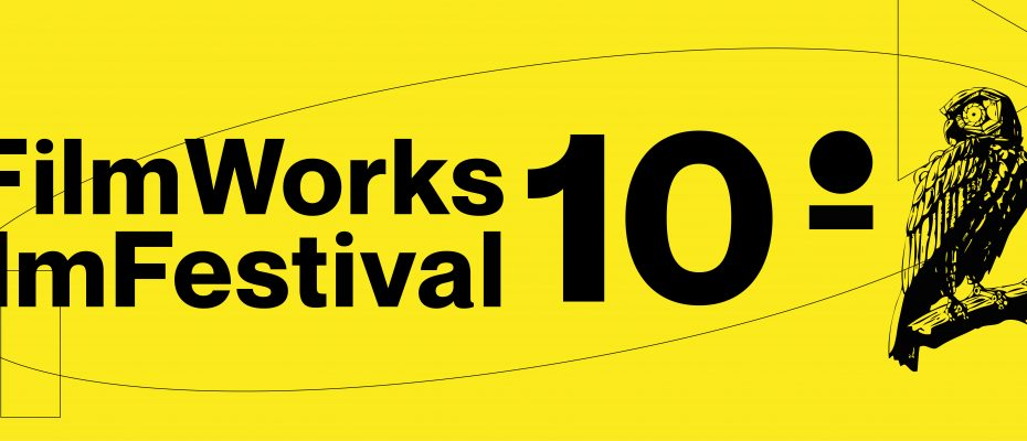 Filmworks Film Festival 2019