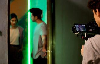 Mercado audiovisual: qual a importância de se especializar na área?