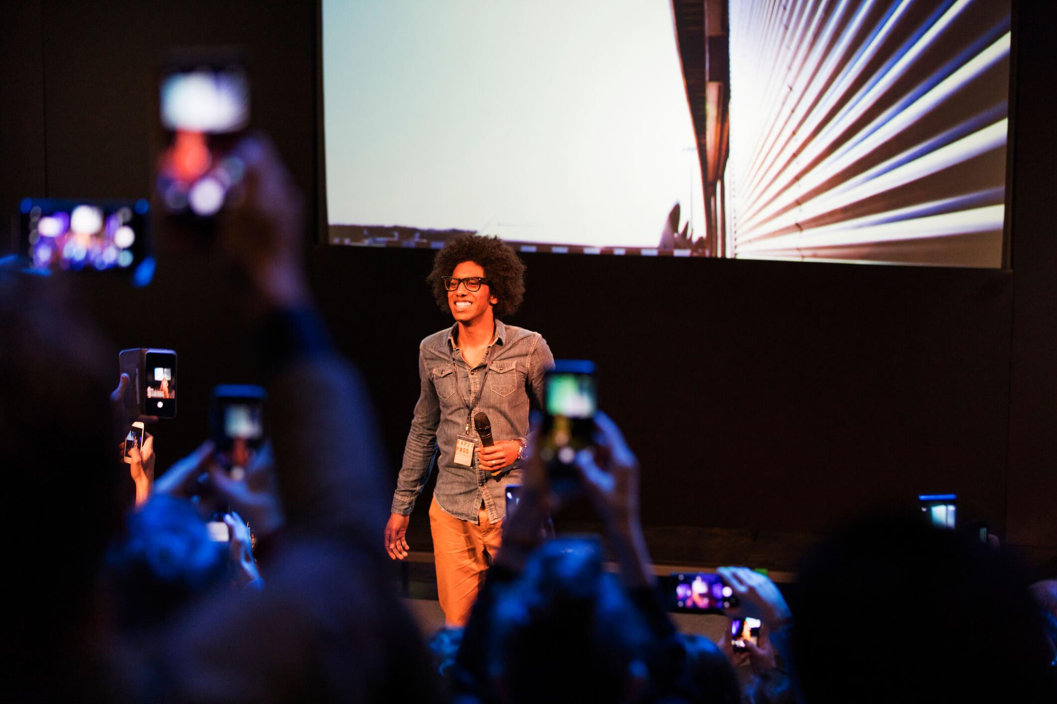 10º Filmworks Film Festival: saiba tudo sobre a próxima edição do evento!