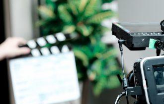 Resultado Processo Seletivo Bolsas de Estudo Da Academia Internacional de Cinema