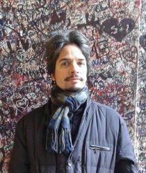 Damião Lopes