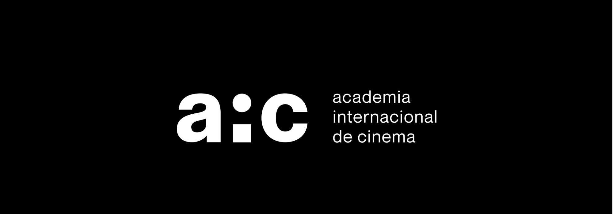 AIC lança nova logomarca e identidade visual