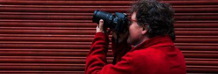Fotografia Criativa – Intensivo Férias