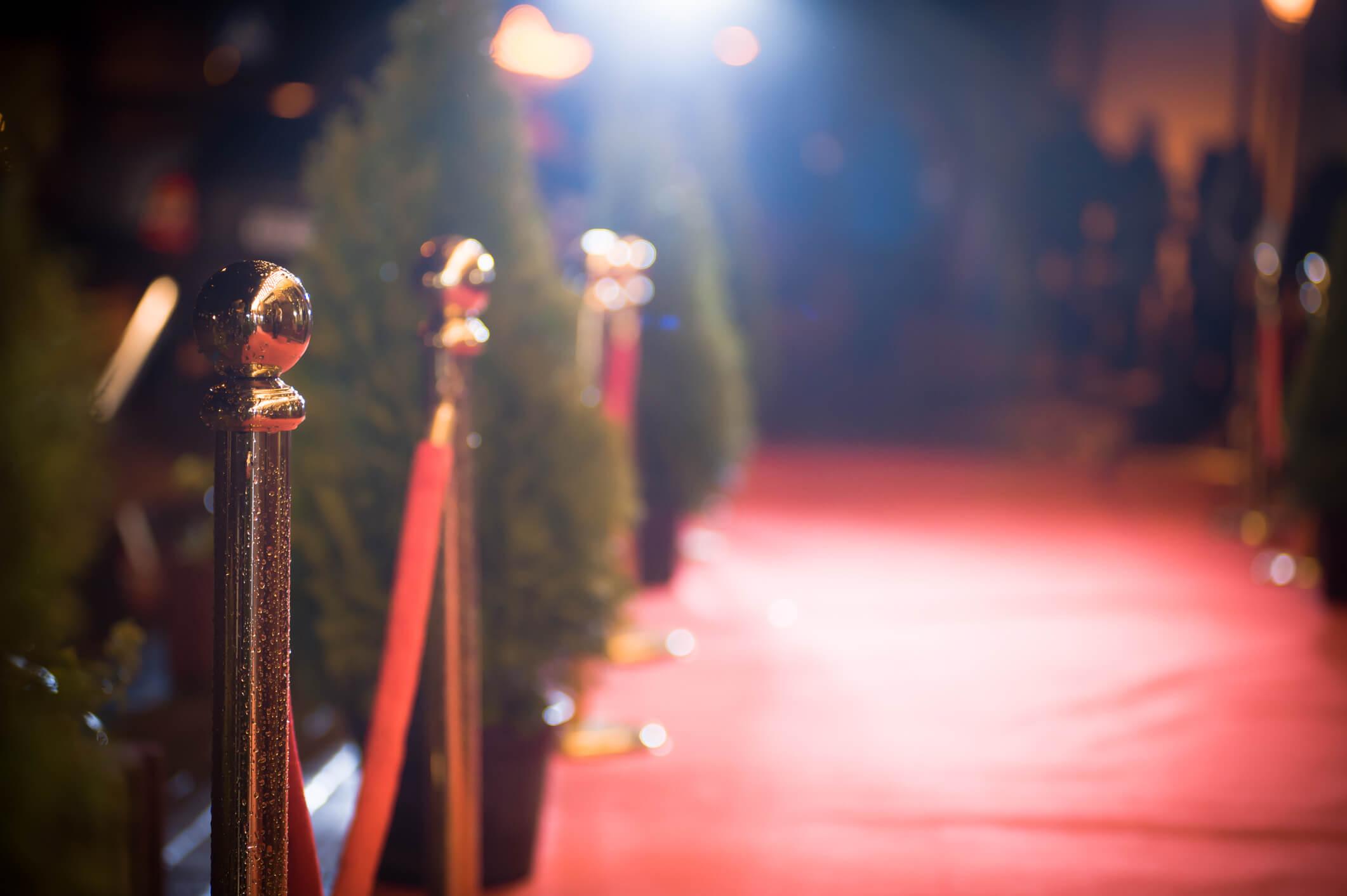 Veja como inscrever seu filme em festivais