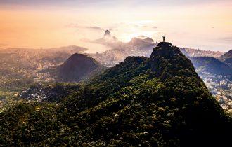 Festival do Rio: entenda mais sua importância!