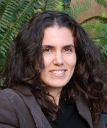 Isabel Veiga