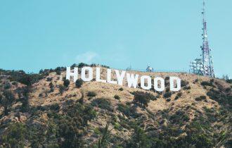 Conheça a história de sucesso do cinema de Hollywood!
