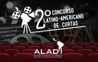 Concurso Latino-Americano de Curtas-Metragens