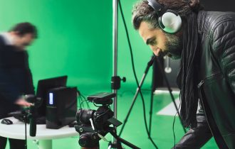 10 produtoras de cinema brasileiras que você deve conhecer!