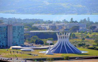 Festival de Brasília: por que é interessante para você?
