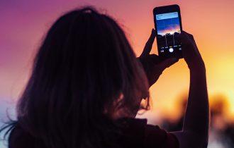Conheça 5 maiores vantagens de fazer um curso de fotografia