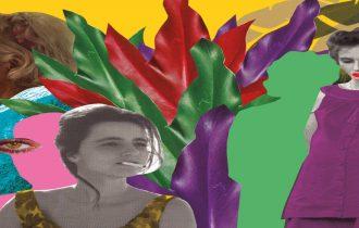 O desempenho do cinema brasileiro nos festivais internacionais