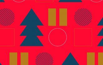 Já é Natal na AIC | Descontos Especiais em Dezembro