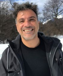 Luis Jatir