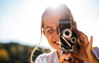 Como fazer um documentário: conheça as principais etapas