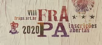 FRAPA 2020