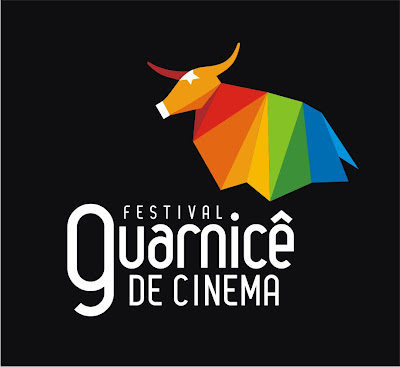 Abertas as inscrições para o 43º Festival Guarnicê de Cinema