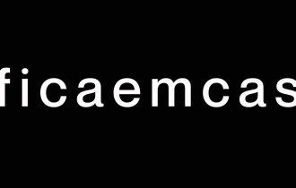 AIC #ficaemcasa: algumas formas de assistir, discutir e aprender cinema