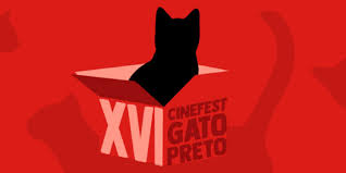 Cinefest Gato Preto