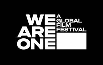 Maiores Festivais de Cinema se unem para evento no YouTube