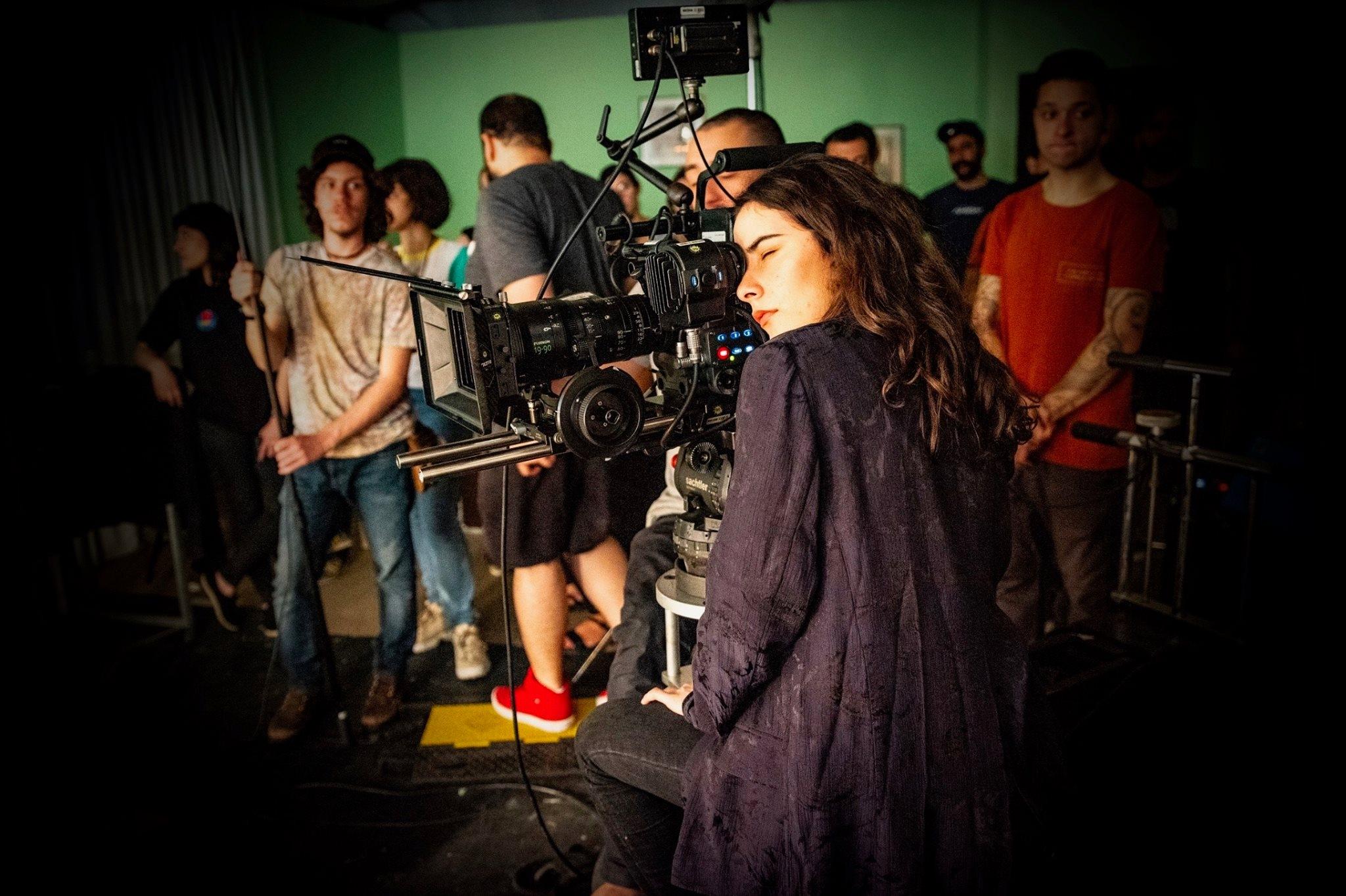 Mercado cinematográfico: como conseguir espaço nesse nicho?