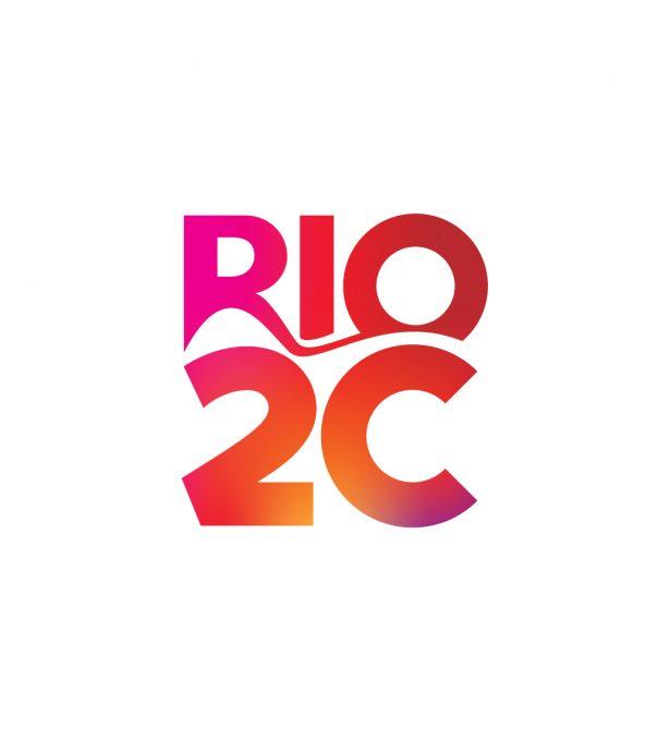 Alunos e professores da AIC têm 30% de desconto no Rio2C