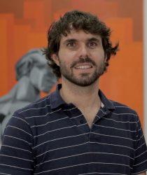 Ricardo Martensen