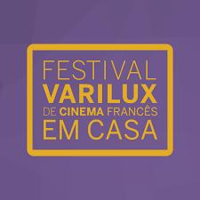 Fundo William Greaves e Festival Varilux