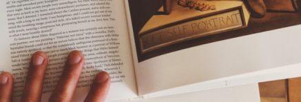 Como publicar seu livro