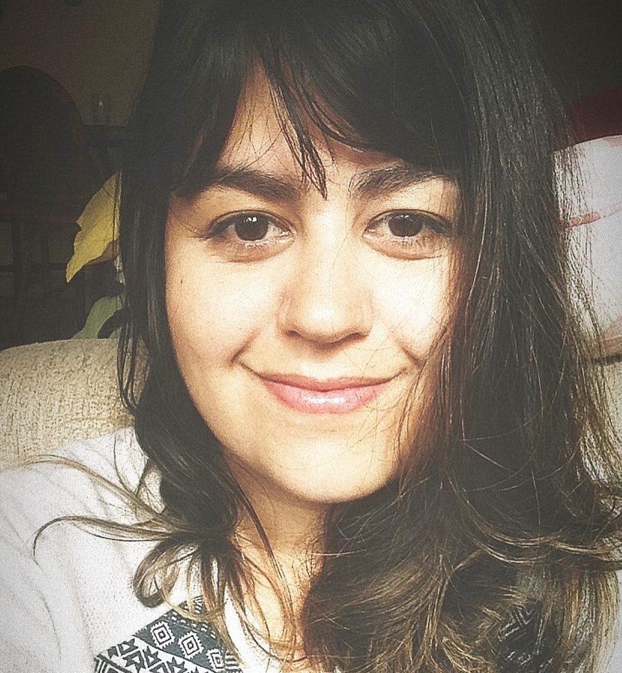 Leticia Fiochi