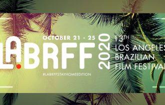 Inscrições abertas para a 13a edição do LABRFF
