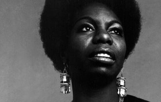'What happened, Miss Simone?' no Cineclube AIC #ficaemcasa