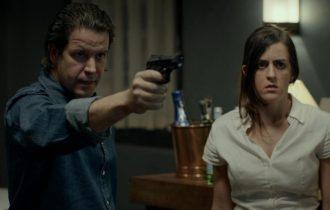 Cineclube #ficaemcasa recebe a cineasta Gabriela Amaral Almeida