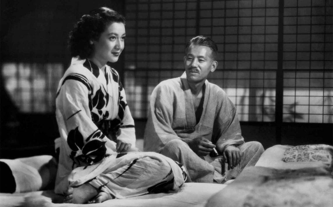 Dez clássicos imperdíveis do Cinema Japonês disponíveis gratuitamente