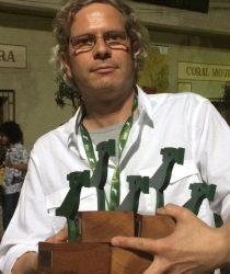 Pedro Dantas