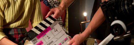 Supervisão de Roteiro: a Continuidade no audiovisual (online)