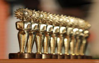 Festival de Gramado será transmitido pela TV e internet
