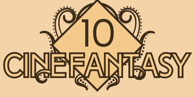 10ª edição do CINEFANTASY – Festival Internacional de Cinema Fantástico tem o apoio da AIC