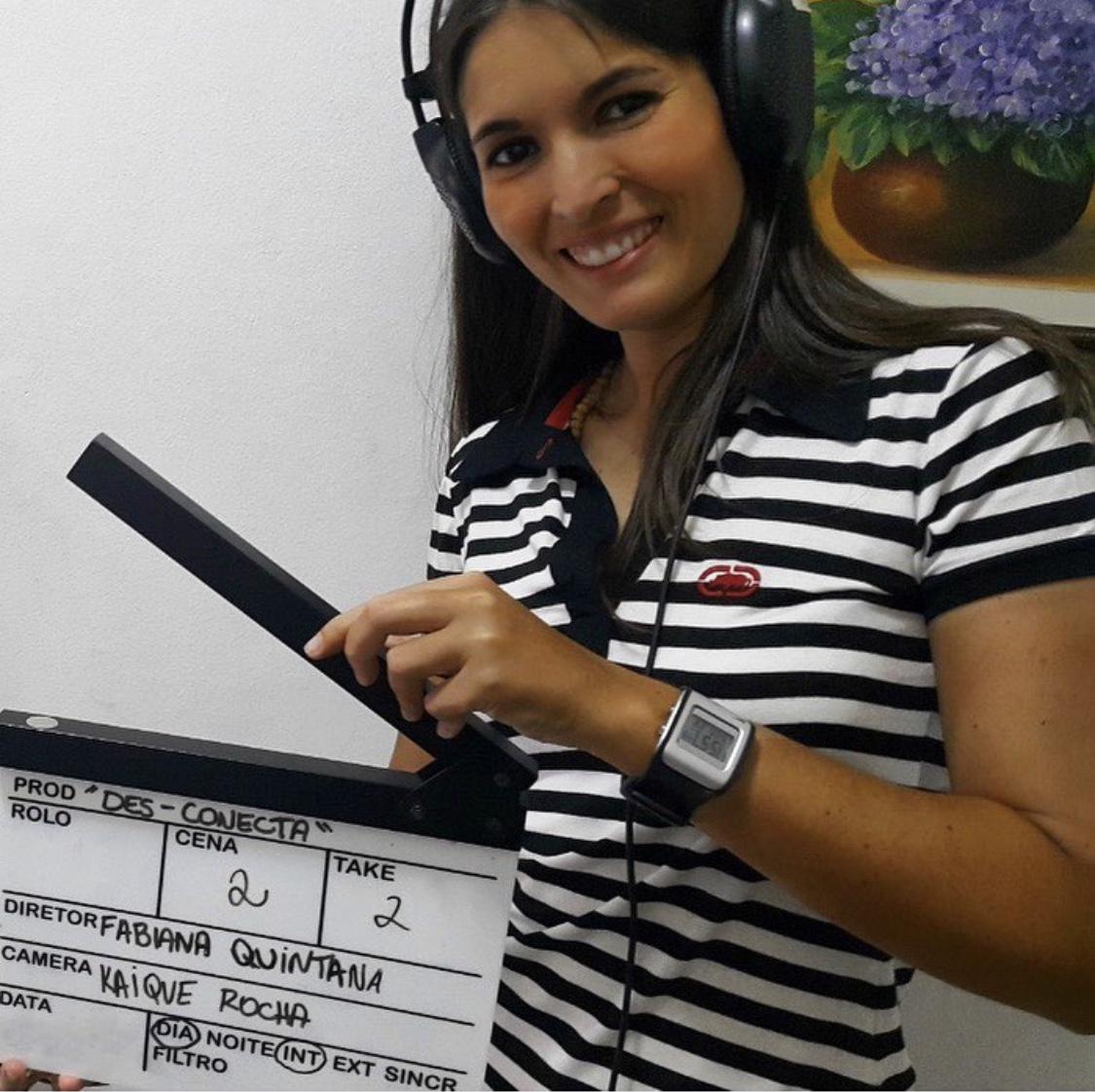 Fabiana Quintana