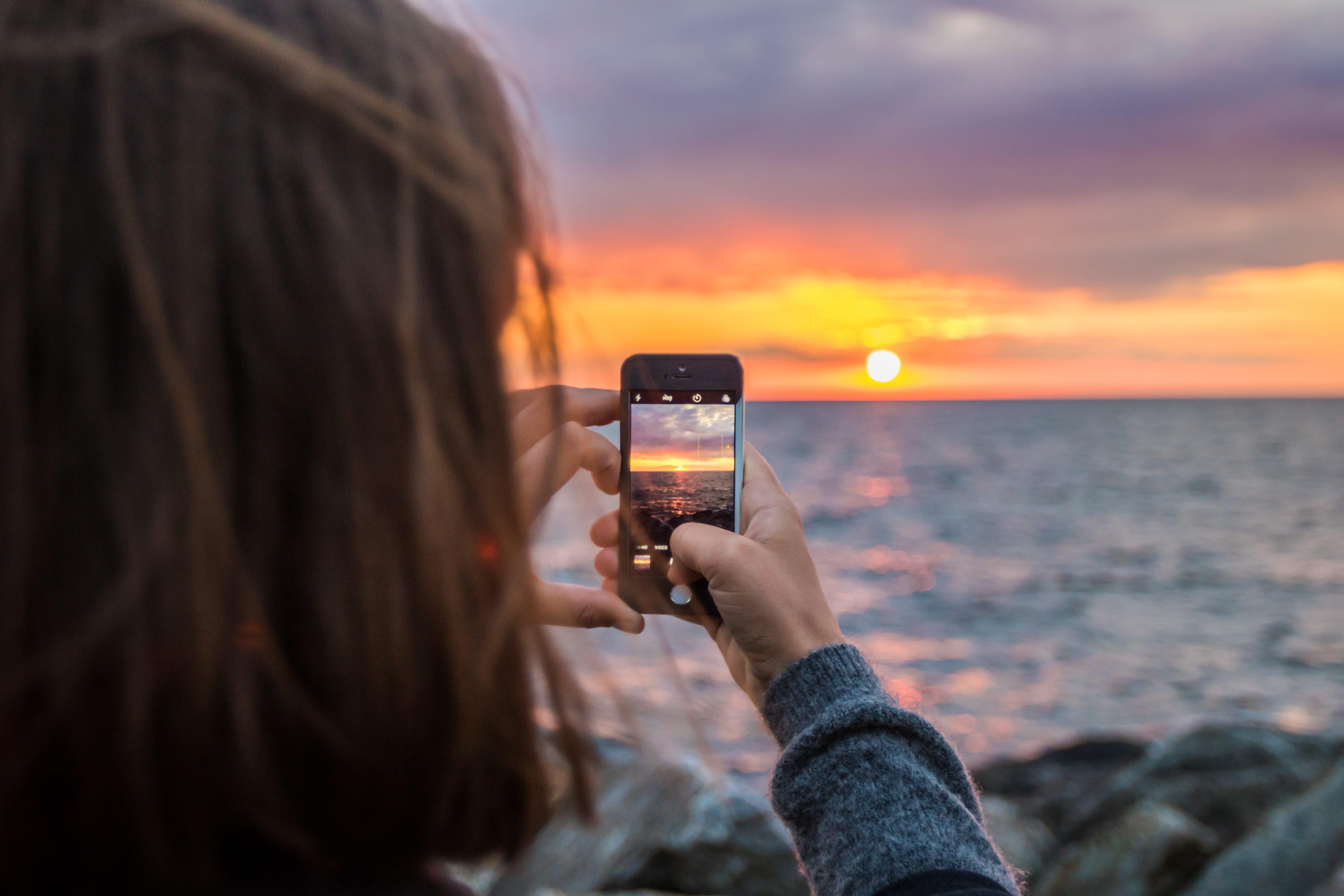 Smartphone na indústria cinematográfica: veja 4 filmes feitos com celular