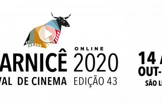 Inscrições abertas para as oficinas Online da AIC no Festival Guarnicê