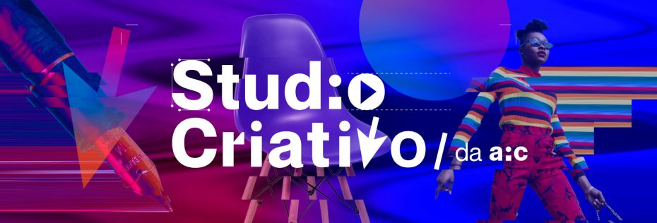 Studio-Criativo-Banner