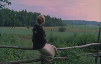 Espelho, de Andrei Tarkovsky, é o filme do #Ficaemcasa desta semana