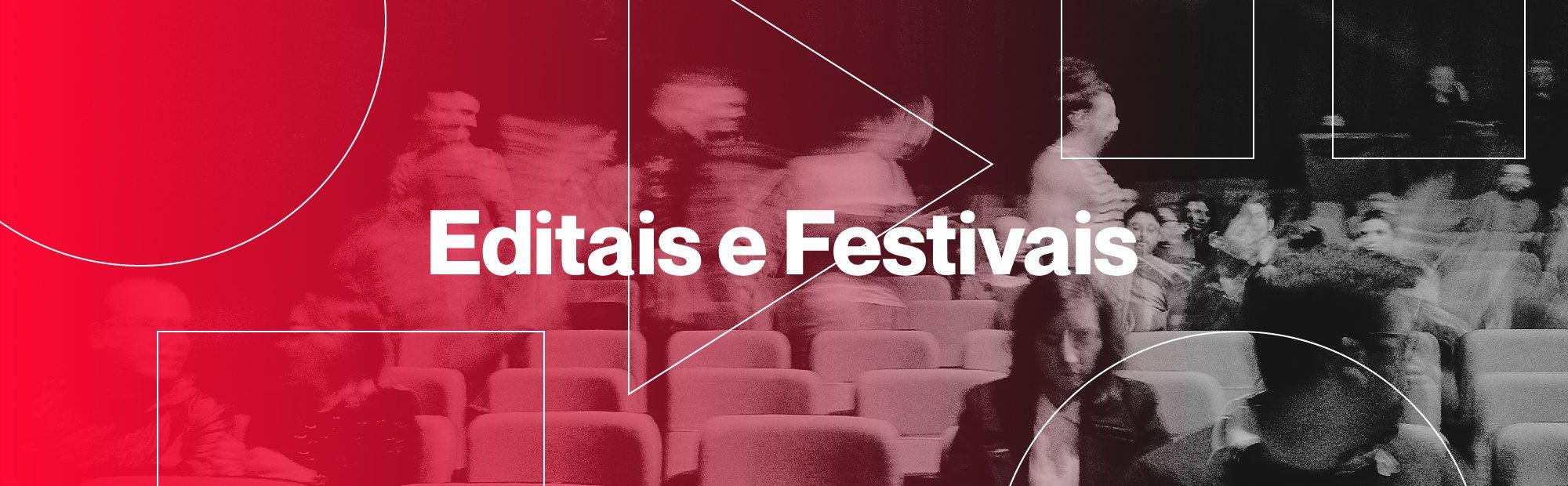 Inscrições abertas para 15ª CineOP:  Mostra Educação e Projetos Audiovisuais Educativos
